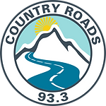 93.3CountryRoadNoBackground.png