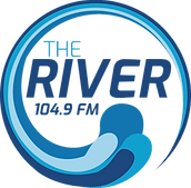 The River Logo_edited_edited.png