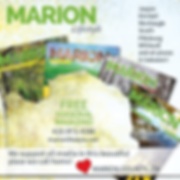marion-lifestyle-ad-marion-co-news-10031