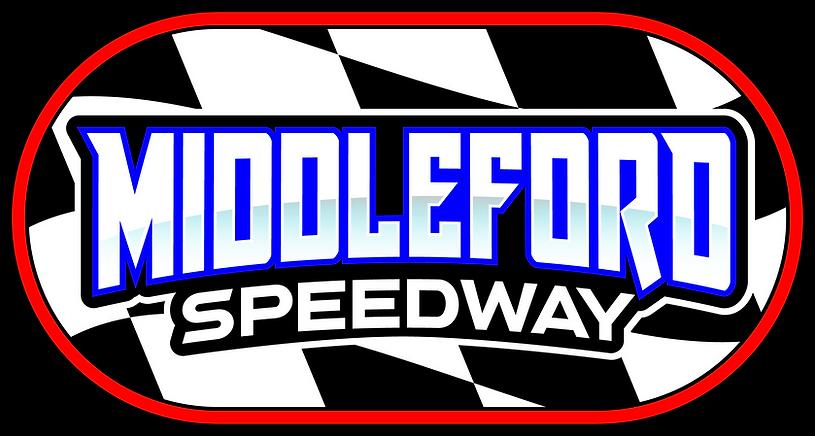 Middleford Logo.png
