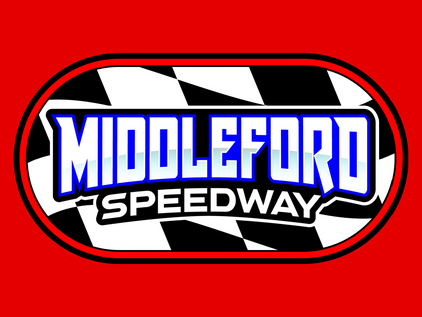 RACES CANCELLED FOR 10/9/21