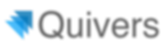 QuiversLogo_1920_1080_edited.png