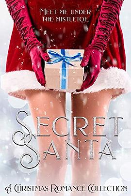 SecretSantaCover.jpg