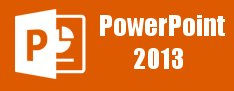 power-point-2013-maior.jpg