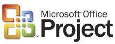 project-2007-maior.jpg