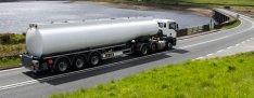 transporte-produtos-perigosos-maior.jpg