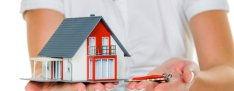 negocios-imobiliarios-maior.jpg