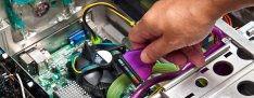 montagem-manutencao-computadores-maior.j
