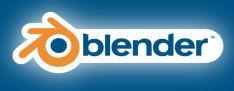 blender-3d-maior.jpg