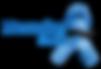 2016-11-09-selo-novembro-azul-1-1140x779