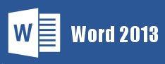 word-2013-maior.jpg