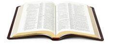 teologia-maior.jpg
