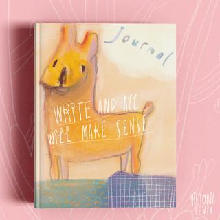 Journal 2021 /