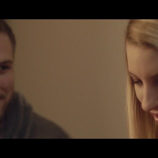 Luxe MedSpa | Promo