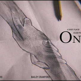 ONE   A CubCreation Studios Short Film