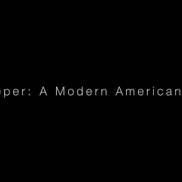 The Creeper: A Modern American Classic