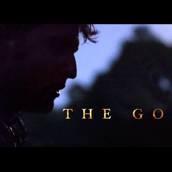 The Gospel | A CubCreation Studios Short Film