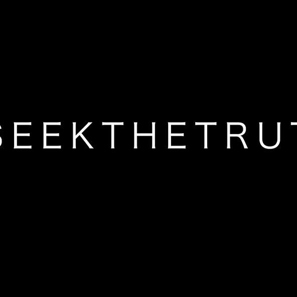 Silent Truth | A CubCreation Studios Short Film