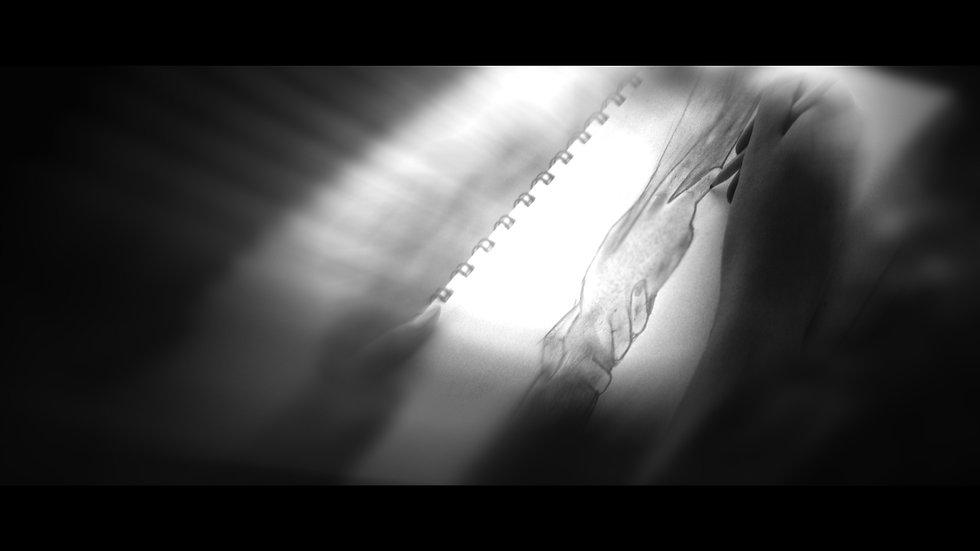 Film Image 2_1.1.1.jpg