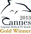 Cannes Corporate Medi & TV Awards