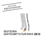 Deutscher Wirtschaftsfilmpreis
