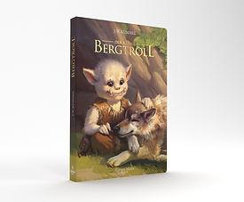 der-kleine-bergtroll-pappbuch-packshot_e