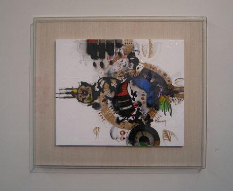 Exhibition_2009_Nov_14.JPG