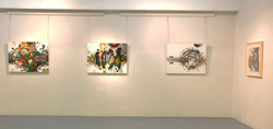 Exhibition_2009_Nov_04.JPG