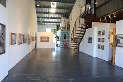 Lois-Lambert-Gallery-4.jpg