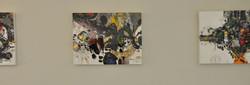 Exhibition_2009_Nov_05.JPG