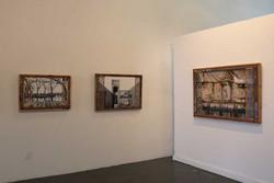 Lois-Lambert-Gallery-6.jpg