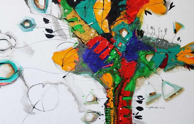 Gallery_0109.jpg