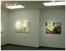 Exhibition_2006_Aug_05.JPG