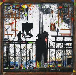 Lois-Lambert-Gallery-20.jpg