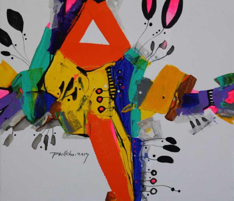 Gallery_0640.jpg