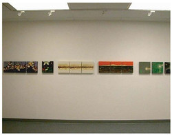 Exhibition_2006_Aug_07.JPG