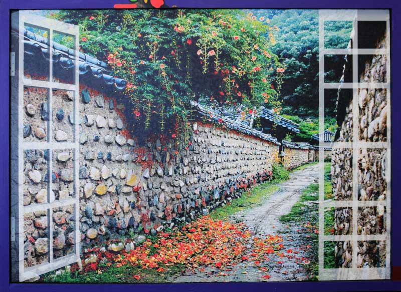 Gallery_0042.jpg