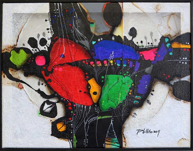Gallery_0654.jpg