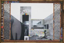 Lois-Lambert-Gallery-14.jpg