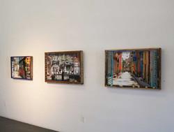 Lois-Lambert-Gallery-9.jpg
