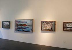 Lois-Lambert-Gallery-10.jpg