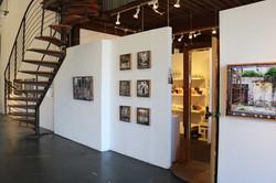 Lois-Lambert-Gallery-7.jpg