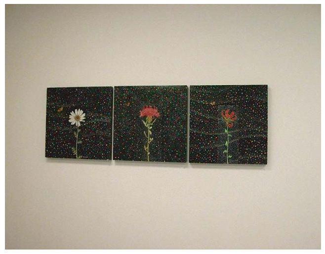 Exhibition_2006_Aug_06.JPG