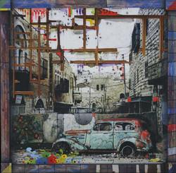 Lois-Lambert-Gallery-21.jpg
