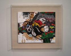 Exhibition_2009_Nov_13.JPG