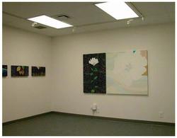 Exhibition_2006_Aug_03.JPG