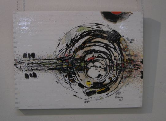 Exhibition_2009_Nov_18.JPG