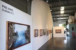 Lois-Lambert-Gallery-3.jpg