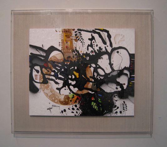 Exhibition_2009_Nov_11.JPG