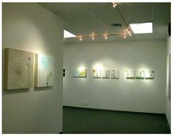 Exhibition_2006_Aug_04.JPG